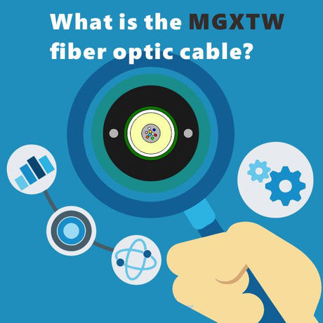 What is the MGXTW -fiber optic cable types.jpg